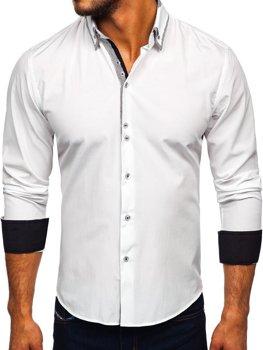 premium selection 1c9ba 7b99e Elegante Hemden für besondere Anlässe