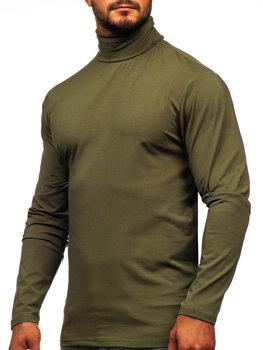 outlet store 59589 024c2 Stilvolle Pullover für den modebewussten Mann