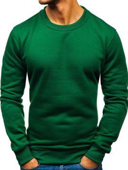 size 40 c8ee4 fb60c Sweatshirt ohne Kapuze in zahlreichen Modellen