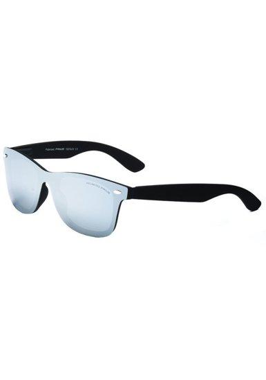 Bolf Herren Polaristionssonnenbrille Schwarz PLS234BA